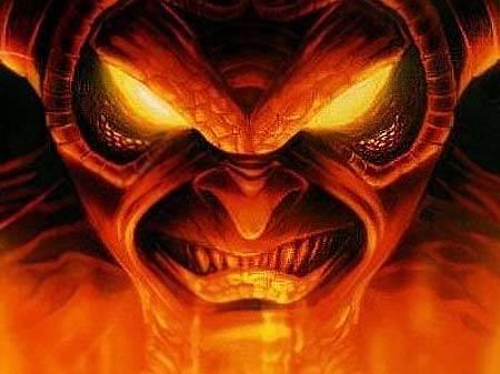 DIABLO 3. No Comments.  Разработчики Diablo 3 сообщили, что рандомизация...
