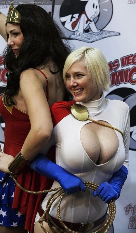katja schuurman naked pussy